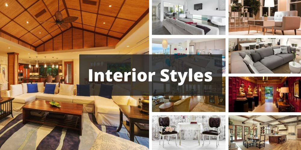 In Home Remodeling. Interior Design Kenya Trends
