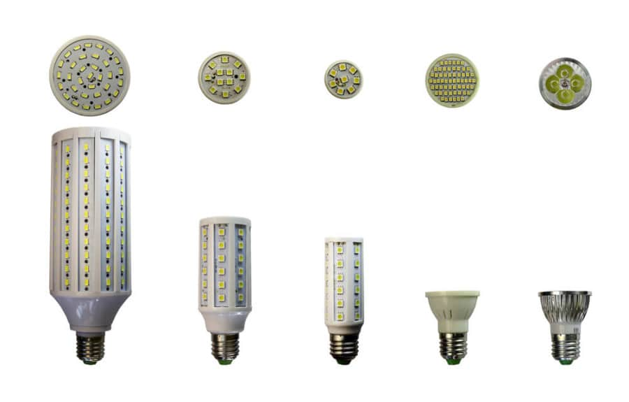 lighting control sensors and switches