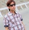 Manoj Rawat