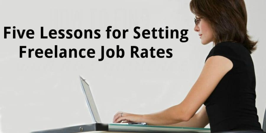 online content writing jobs