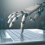 How Robots Going to Improve Medicine?
