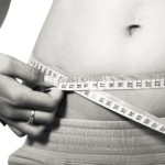 Top 4 Best Weight Loss Supplement for Belly Fat