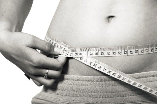 weight loss products and supplements for belly fat
