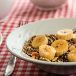 10 Foods That Boost Stamina and Endurance