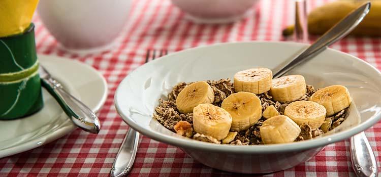10 foods to increase stamina