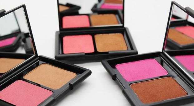 bridal makeup products