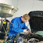 Know the Significance of a Car Mechanic before Hiring