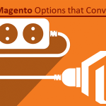 Get Started with Unique Magento Options that Convert More