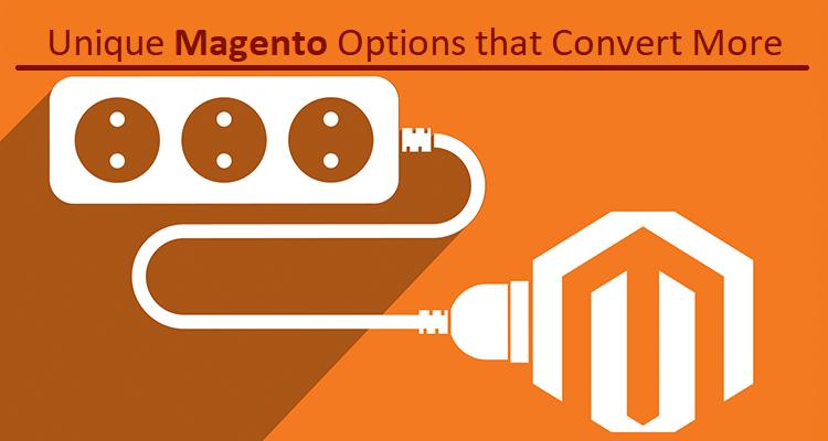 optimize your magento website