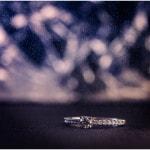 Platinum Wedding Ring Shopping Tips to Remember