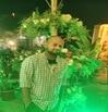 Rajesh Jujare