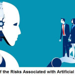 An Analysis of the Risks Associated with Artificial Intelligence