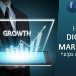 How Does Digital Marketing Company Help for Online Business?
