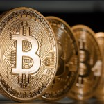 What Can You Buy With Bitcoin And Other Digital Currencies?