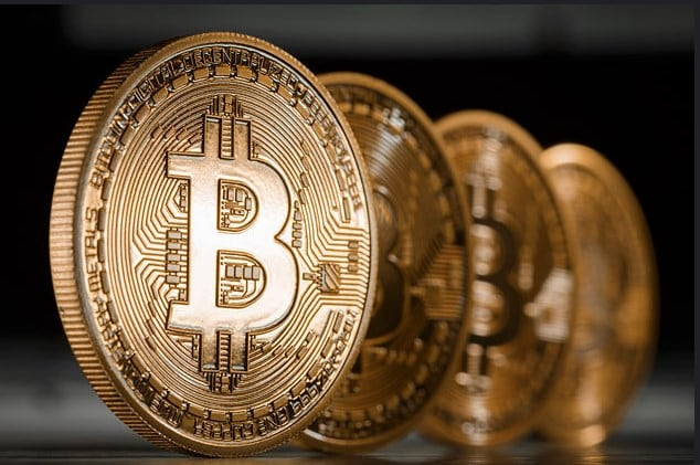 safely buy bitcoin in australia
