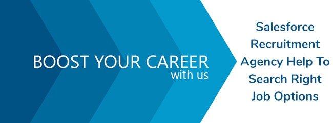 salesforce developer jobs delhi ncr