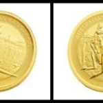 Top Tips for Purchasing Gold Coins