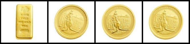 tips to buy gold coins