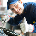 Top 5 Tips to Follow When Hiring A Car Mechanic