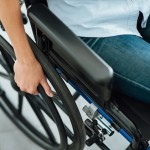 9 Different Types of Walking Aids for The Handicaps