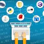 Website Development Company Make Helps in Online Business Grow