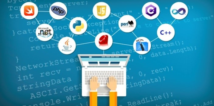 web development services providers