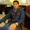 Anil Ari