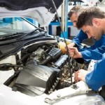 Role and Importance of An Auto Mechanic