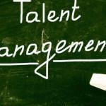 An Integrated Talent Management Framework
