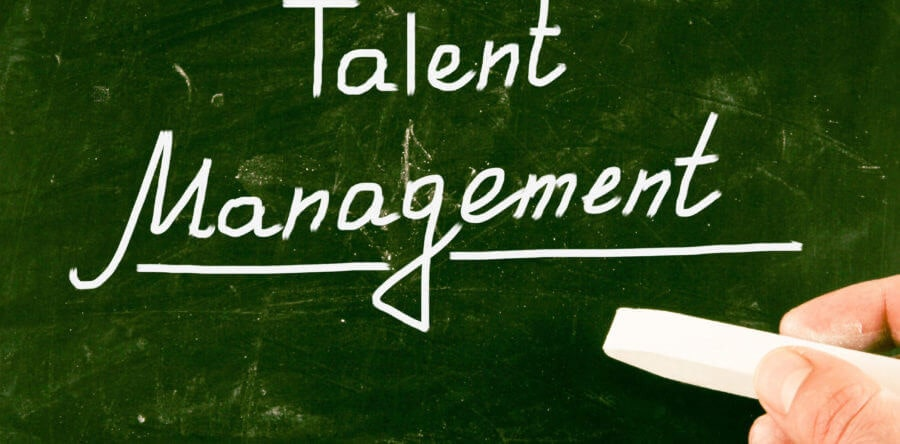 benefits of integrated talent management