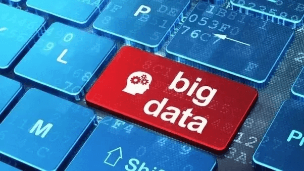 big data analytics certification