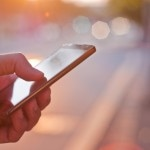 Everything That You Need To Know About SMS Marketing