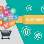 5 Tips for Ecommerce Sites