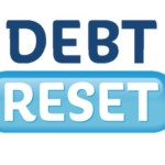 Some Pertinent Facts about Debt Consolidation Loans that You Must Know