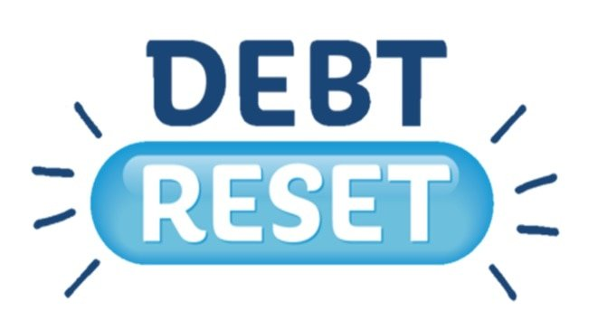 debt consolidation loans facts