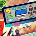 How to Choose the Web Design Company to Design Your Website?