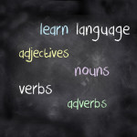 English Language Courses and How You Can Make Full Use of It