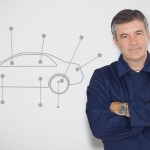 Advice and Suggestions from The Expert Car Mechanics!