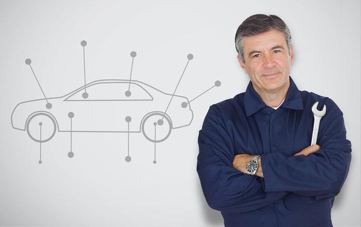 expert car advice