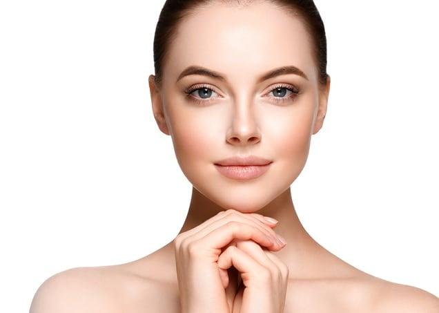 facial surgery services in miami