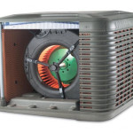 Evaporative Cooling: All That You Need to Know About It