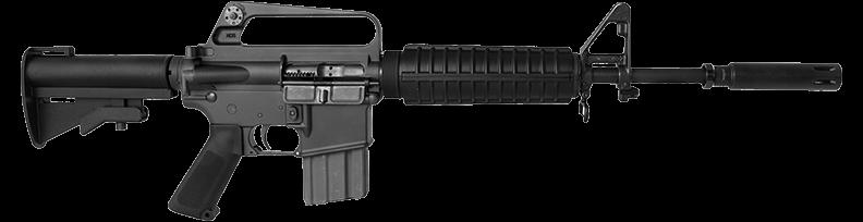 gun magazine brownells xbrn177e2