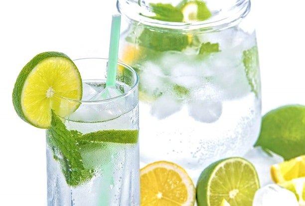 health tips for summer season