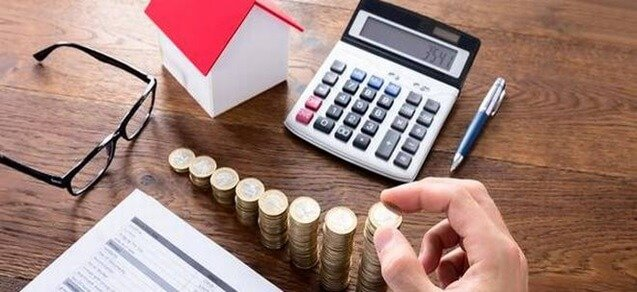 home loan prepayment tips