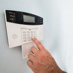 How to Use the Home Security Systems for Your Benefit?