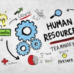 Top HR Certifications to Go For in 2018