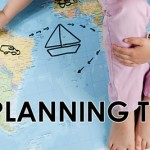 8 Hasty Tips to Plan Your Last Minute Outing