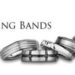 Learn More about Yellow, White, & Rose Gold for Men's Wedding Bands: A Comparative Estimate