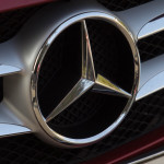 Tips to Select Best Benz Service Center