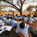 Ways the Current Education System Can Be Improved Easily